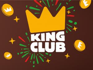 King Klub