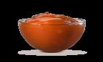 Соус кисло-сладкий